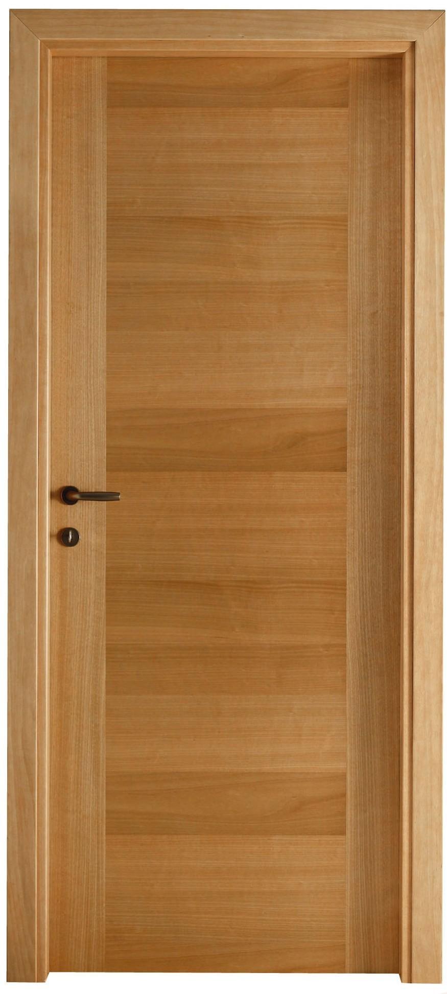 Porte imip petrecca legno naturale effe emme due - Due emme mobili ...