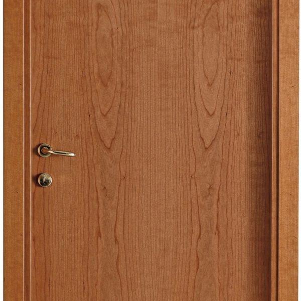 Porte imip petrecca colore ciliegio effe emme due - Porte color ciliegio ...