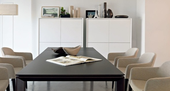 Cassettiera calligaris password effe emme due for Mobili calligaris