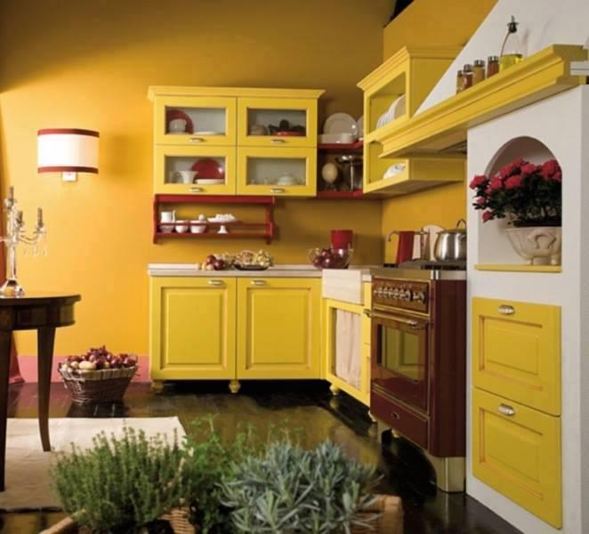 Arredamento bindi cucine moderna effe emme due - Due emme mobili ...