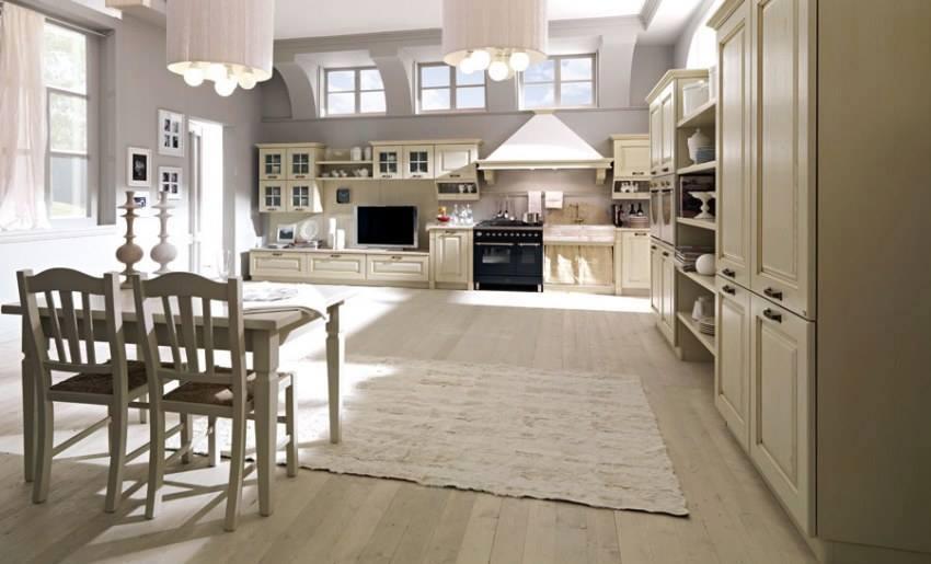 Arredamento bindi cucine effe emme due - Due emme mobili ...