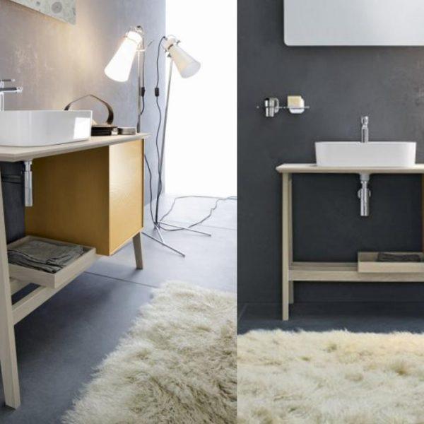 Cerasa bagno libero effe emme due - Cerasa mobili bagno ...