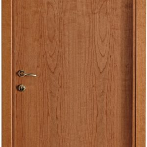 Porte Imip Petrecca colore ciliegio