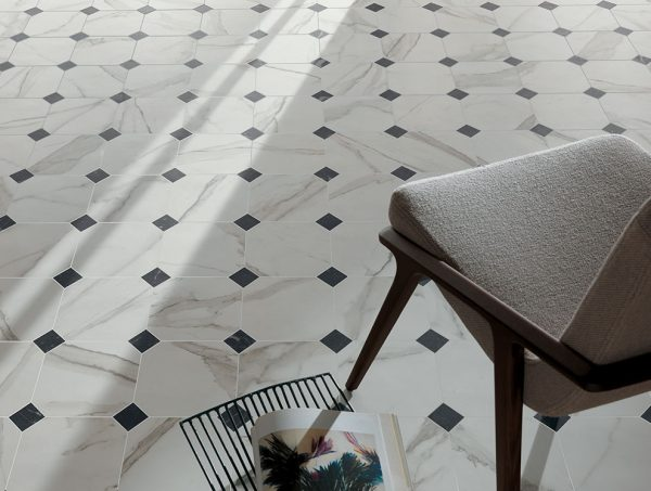 Pavimento – Fap ceramiche