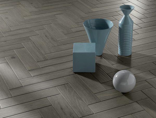 Pavimento – Fap ceramiche – Collezione Bark
